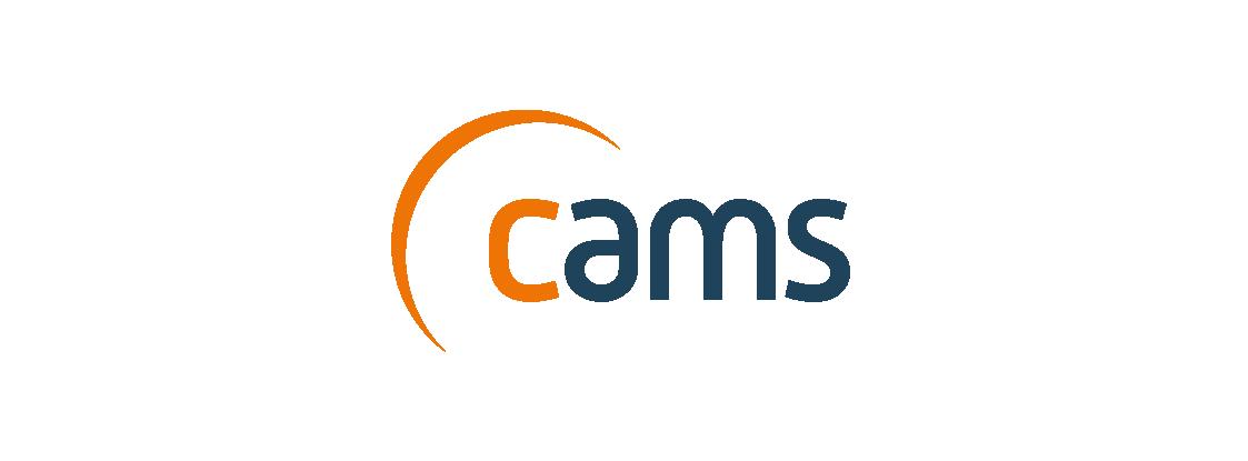 VM210121_Logo_Cams