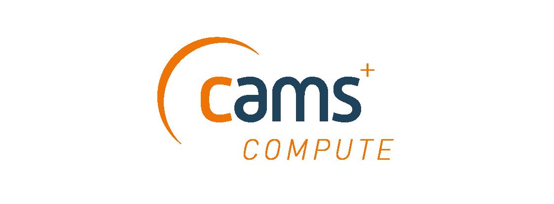VM210121_Logo_Cams_Com-1