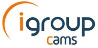 VM210121_Logo_RGB_iG_Cams (small)