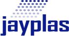 jayplas_logo
