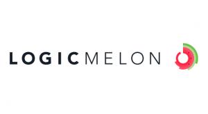 logicmelonlogo-300x164