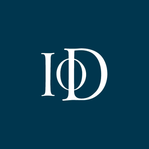 igroup MD joins IOD