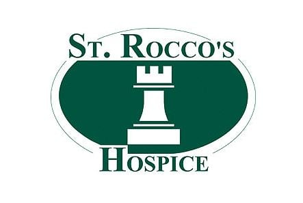 igroup supports St Rocco's Hospice