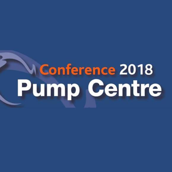 Pump Centre Conference & Exhibition