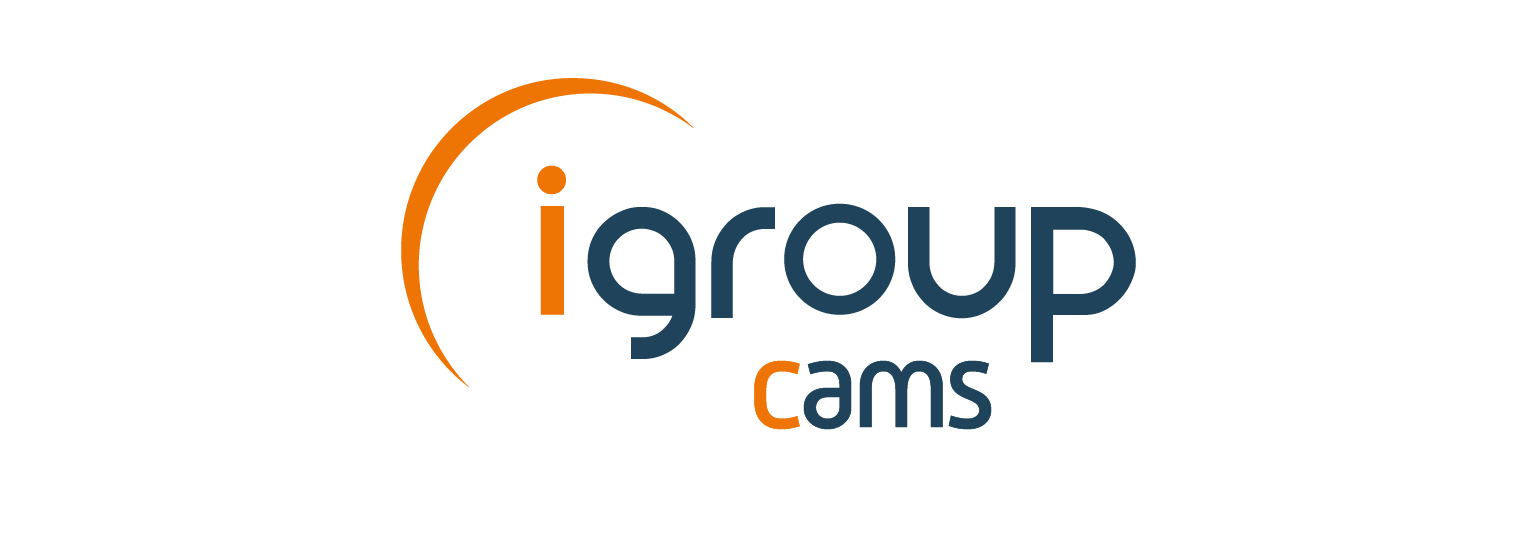 VM210121_Logo_RGB_iG_Cams