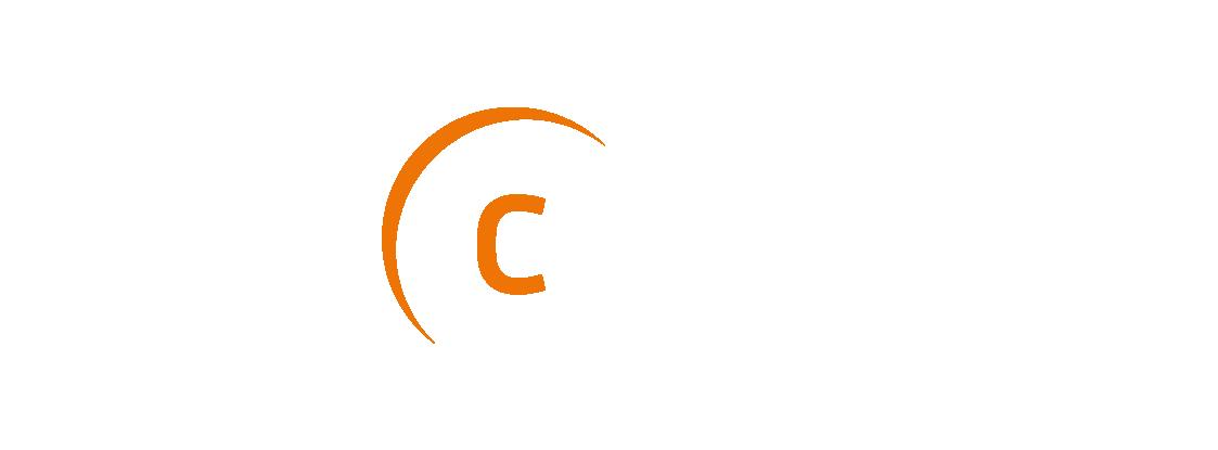 VM210121_Logo_WO_Cams