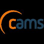 Cams-150x150