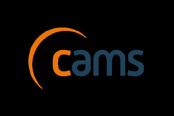 Cams-600x400