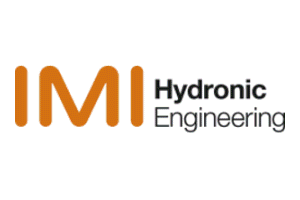 hydronic32-1