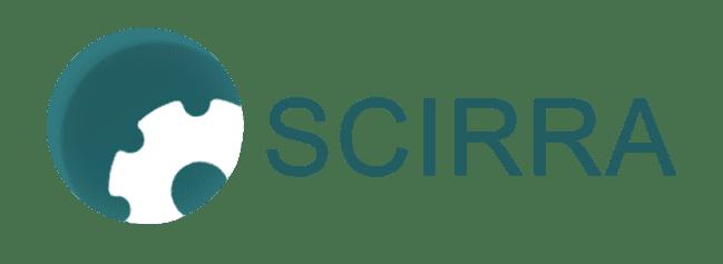 Scirra Azure Managed Infrastructure