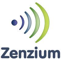 zenzium-retina-logo